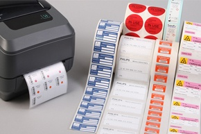 Lab - Label Printing Blog