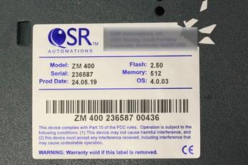 QSR-blur-2