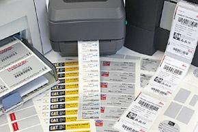 printing blog- email image-1