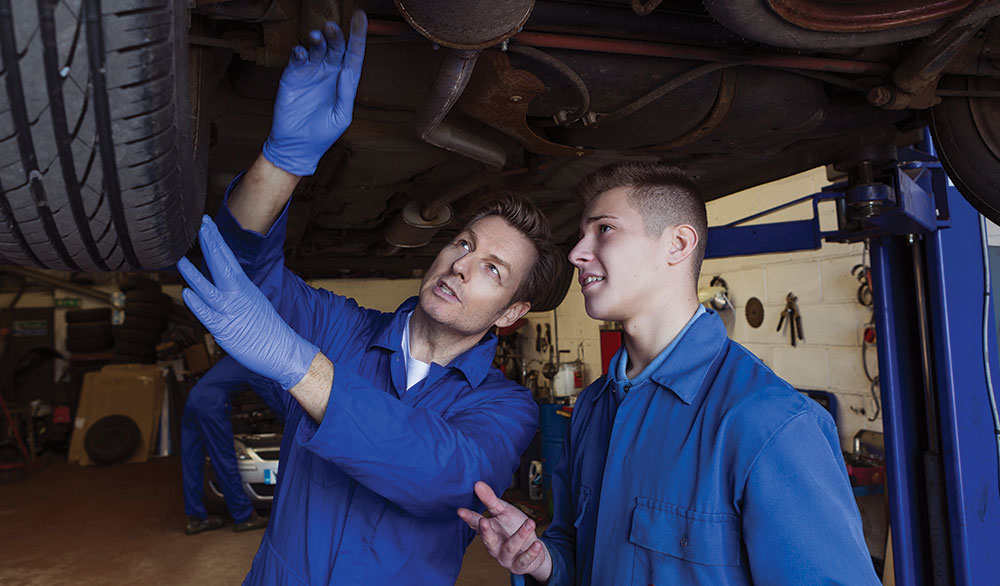 vca-mechanics-under-car-ind-uk